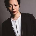 舞台『幽☆遊☆白書』其の弐10