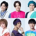 『サクセス荘2 mini』が10月12日より放送決定!10月11日には生配信イベントも開催01