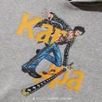 Kappa × ONE PIECE11