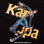 Kappa × ONE PIECE20