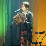 遙か二十年祭イベントレポート画像8|numan