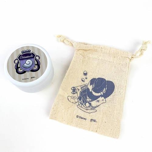 ツイステ_巾着と缶のセット2