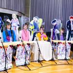 『青山オペレッタ』特番収録レポート!|numan 画像1