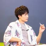 小澤廉『Sora's Senpai Club』画像2|numan