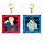 「BANANA FISH POP UP SHOP in MAGNET by SHIBUYA109」5