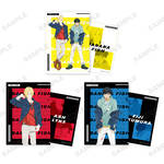 「BANANA FISH POP UP SHOP in MAGNET by SHIBUYA109」