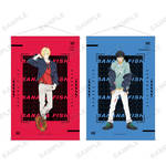 「BANANA FISH POP UP SHOP in MAGNET by SHIBUYA109」9