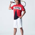 ミュージカル『新テニスの王子様』U-17選抜&コーチのキャラビジュアル解禁!2