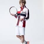ミュージカル『新テニスの王子様』U-17選抜&コーチのキャラビジュアル解禁!4
