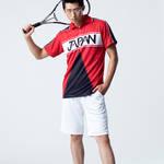 ミュージカル『新テニスの王子様』U-17選抜&コーチのキャラビジュアル解禁!5