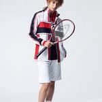 ミュージカル『新テニスの王子様』U-17選抜&コーチのキャラビジュアル解禁!7