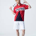 ミュージカル『新テニスの王子様』U-17選抜&コーチのキャラビジュアル解禁!8