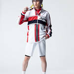 ミュージカル『新テニスの王子様』U-17選抜&コーチのキャラビジュアル解禁!9