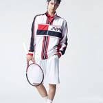 ミュージカル『新テニスの王子様』U-17選抜&コーチのキャラビジュアル解禁!10