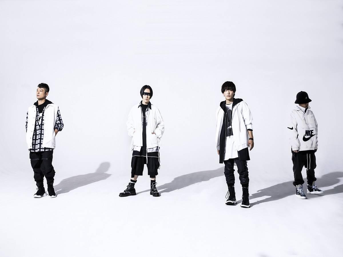 銀魂 THE FINAL4