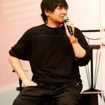 島崎信長、内田雄馬ら豪華キャスト17名が揃い!『フルーツバスケット』イベントレポートが到着「金持ちの家の猫になりたい」のは誰?5