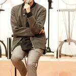 島崎信長、内田雄馬ら豪華キャスト17名が揃い!『フルーツバスケット』イベントレポートが到着「金持ちの家の猫になりたい」のは誰?69