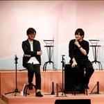 島崎信長、内田雄馬ら豪華キャスト17名が揃い!『フルーツバスケット』イベントレポートが到着「金持ちの家の猫になりたい」のは誰?19
