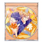 TVアニメ『A3!』SEASON AUTUMN & WINTER オープニングテーマ2