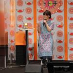 『おそ松さん』イベント「おかえりニートたち! 6つ子とトト子のスペシャルパーティー」4