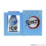 04.「鬼滅の刃」× ICE-WATCH コラボレーションウォッチ 嘴平伊之助 モデル3