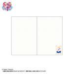 美少女戦士セーラームーン 2021年 メイクアップ手帳~原作イラストエディション~9