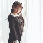 メルティーン_量産型女子4