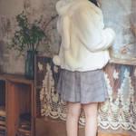 メルティーン_量産型女子7