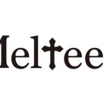新ブランド Melteen (メルティーン)