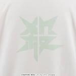 鬼滅の刃_パーカー&Tシャツ10