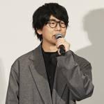 『劇場版「鬼滅の刃」無限列車編』公開記念舞台挨拶2