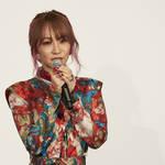 『劇場版「鬼滅の刃」無限列車編』公開記念舞台挨拶4