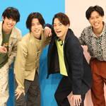 『テレビ演劇 サクセス荘2&mini』10月11日ふりかえり上映会01