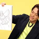 『テレビ演劇 サクセス荘2&mini』10月11日ふりかえり上映会21