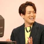 『テレビ演劇 サクセス荘2&mini』10月11日ふりかえり上映会06