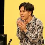 『テレビ演劇 サクセス荘2&mini』10月11日ふりかえり上映会05