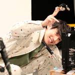 『テレビ演劇 サクセス荘2&mini』10月11日ふりかえり上映会07