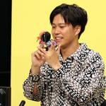 『テレビ演劇 サクセス荘2&mini』10月11日ふりかえり上映会09