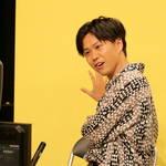 『テレビ演劇 サクセス荘2&mini』10月11日ふりかえり上映会11