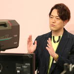 『テレビ演劇 サクセス荘2&mini』10月11日ふりかえり上映会13