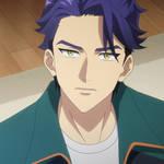 TVアニメ『A3!』第15話「一人芝居」先行カット公開!雄三が出した課題とは……?2