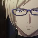 TVアニメ『A3!』第15話「一人芝居」先行カット公開!雄三が出した課題とは……?4