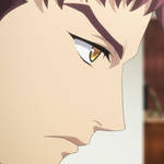 TVアニメ『A3!』第15話「一人芝居」先行カット公開!雄三が出した課題とは……?5
