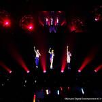 『3 Majesty × X.I.P. LIVE in KT Zepp Yokohama -Playback DMM VR THEATER-』速報画像4|numan