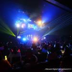 『3 Majesty × X.I.P. LIVE in KT Zepp Yokohama -Playback DMM VR THEATER-』速報画像9|numan