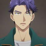 TVアニメ『A3!』第16話「違う誰かに」先行カット公開!2