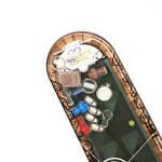 『名探偵コナン』アクリルキーホルダーをセットしてカスタマイズする「カスタマニア」が発売!7