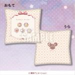 『おジャ魔女どれみ』パジャマ姿でおやすみ♡公式描き下ろしグッズが販売決定!4