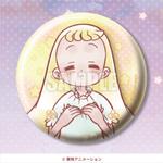 『おジャ魔女どれみ』パジャマ姿でおやすみ♡公式描き下ろしグッズが販売決定!15