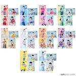 『サクセス荘2&mini』ふりかえり上映会2開催! グッズ&Blu-ray BOX・DVD BOXも登場02